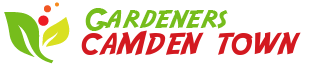 Gardeners Camden Town